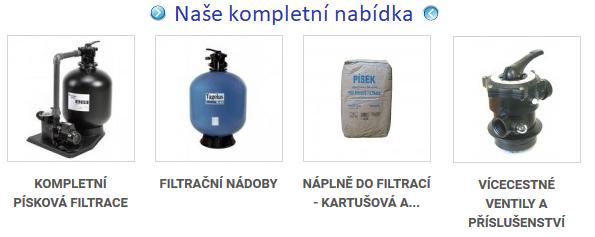 flltracka.png
